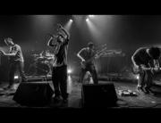 Classik-live-recadre_2