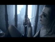 enregistrement-demo-arry-et-marie-gony