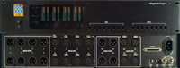Digidesign-888I24
