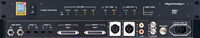 Digidesign Adat Bridge 24